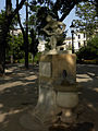 Wien-Landstraße - Stadtpark - Labetrunkbrunnen II.jpg