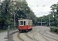 Wien-die-wiener-strassenbahnen-vor-1166441.jpg