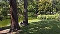 Wien 01 Stadtpark dp.jpg