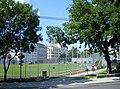 Wien 025 (4882636402).jpg