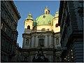 Wien 069 (8135650361).jpg