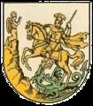 Wien Wappen Kagran.png