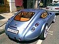 Wiesmann GT rear view.jpg
