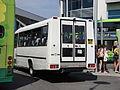 Wightbus 5868 KX56 OVU rear 2.JPG