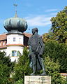 Wiguläus-Xaverius-Aloysius-Kreittmayr.jpg