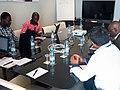 WikiChallenge 2019 Formation Senegal 5.jpg