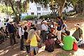 Wiki Loves Monuments 2015 in Israel Tour of Yarkon IMG 7754.JPG