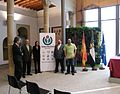 Wiki Loves Monuments Spain 2011 Awards Ceremony 7.jpg
