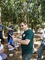 Wiki Meetup June 2011 P1020368.JPG