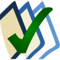 Wikibooks Autopatrolled.png