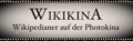Wikikina Logo Film Kodak more old.png