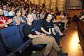 Wikimania 2011 - Closing ceremony (79).JPG