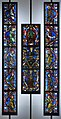 Wikimania 2014 - Victoria and Albert Museum - Stained Glass - The Tree of Jesse221011.jpg