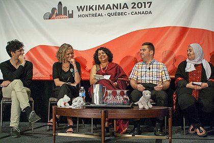 https://upload.wikimedia.org/wikipedia/commons/thumb/5/5a/Wikimania_2017_-_Day_1_(8887).jpg/420px-Wikimania_2017_-_Day_1_(8887).jpg