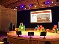 Wikimania 2019 in Stockholm.24.jpg