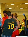 Wikimania Washington 2012 020.JPG