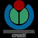 Wikimedia Serbia