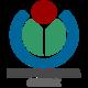 WMRS logo