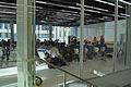 Wikimedia Conference 2011 (DerHexer) 2011-03-26 096.jpg