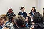 Wikimedia Conference 2017 by René Zieger – 222.jpg