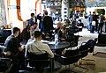 Wikimedia Conference Berlin - Developer meeting (7755).jpg