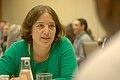 Wikimedia Diversity Conference, Stockholm, Day 2 by Dyolf77 DSC 6867.jpg