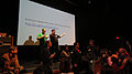 Wikimedia Foundation All-Staff Retreat - 2014 - Exploratorium - Photo 13.jpg