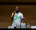 Wikimedia Hackathon 2018 10.png
