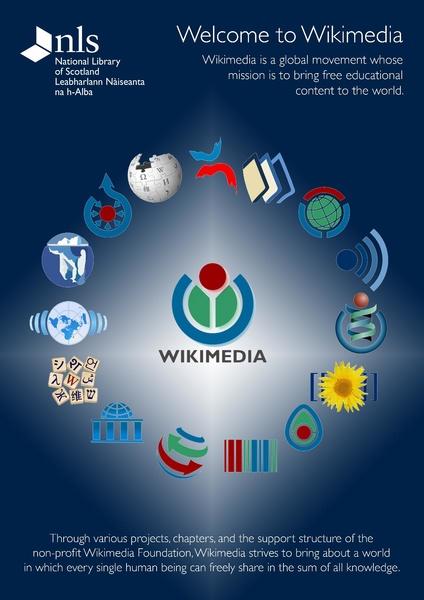 File:Wikimedia NLS Info Booklet Final.pdf