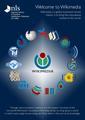 Wikimedia NLS Info Booklet Final.pdf