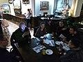Wikimeetup, Kyiv-05-01-2018-5.jpg