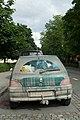 Wikimobile in Trondheim-2.jpg