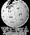 Wikipedia-logo-nap.png