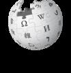 Wikipedia-logo-v2-ab.png