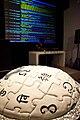 Wikipedia 10 SF IMG 9830.JPG