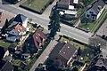 Wildeshausen Luftaufnahme 2009 045.JPG