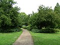 Wilhelminapark - Delft - 2008 - panoramio.jpg