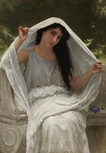 William-Adolphe Bouguereau (1825-1905) - The Veil (1898).jpg