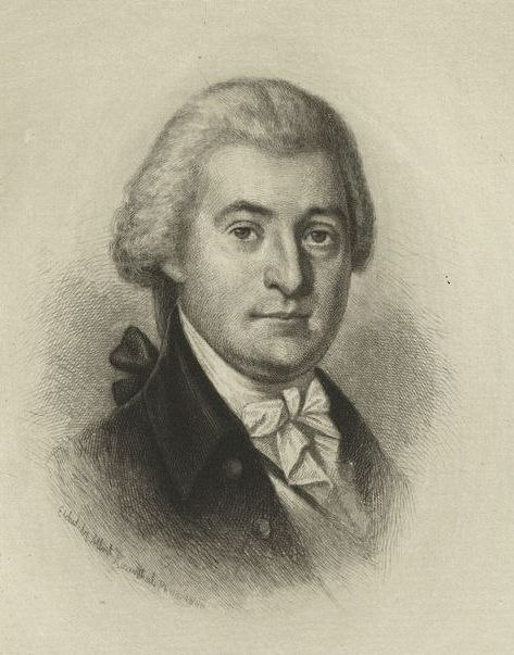 William-blount-rosenthal-etching-nypl