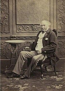 William Feilding, 7th Earl of Denbigh English Earl