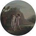 William Hamilton (1751-1801) - Apollo and Hyacinthus (after Domenichino) - 108797 - National Trust.jpg
