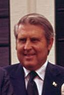 William L. Waller, Sr., 1976.jpg