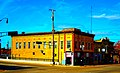 William Muck and Company General Store Building - panoramio.jpg