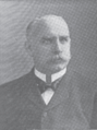 William S. McKinnon.png