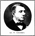 William Sandford (The Sydney Mail and New South Wales Advertiser, Sat. 13 Oct. 1906 Page 54 ).jpg