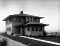 William W. Ray House 1916.png