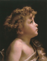 Williambaptiste W-A Bouguereau.png