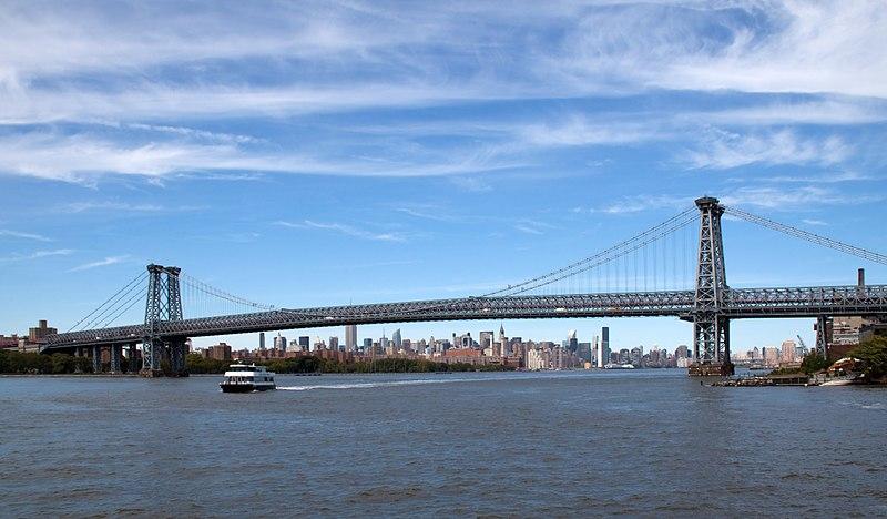 File:Williamsburg Bridge (6215384497).jpg