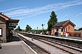 Williton railway station platforms.jpg