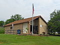 Willow Hill PA Post Office 17271.JPG